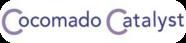 cocomado catalyst株式会社